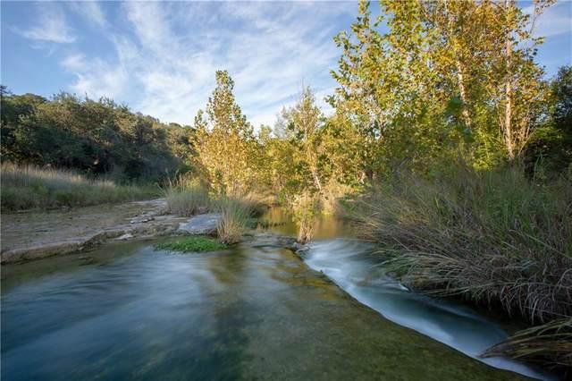 TBD W. Sh 71 Highway, Bee Cave, TX 78738 (#3759828) :: Lauren McCoy with David Brodsky Properties
