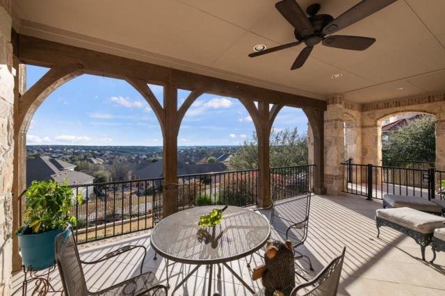 2202 Arroyo Grande, Leander, TX 78641 (#3761416) :: The Perry Henderson Group at Berkshire Hathaway Texas Realty