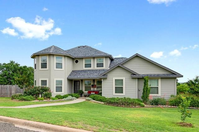 108 Landon Ln, Llano, TX 78643 (#3763672) :: Watters International
