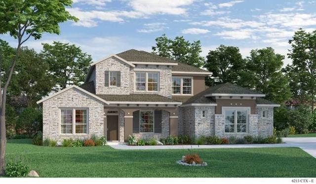3030 Alton Pl, Round Rock, TX 78665 (#3765064) :: Watters International