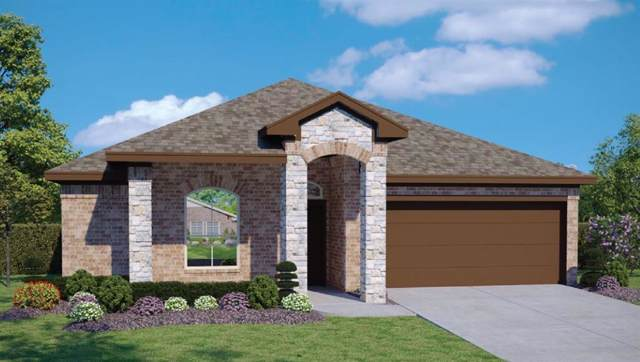 4424 Buffalo Ford Rd, Georgetown, TX 78628 (#3765202) :: Zina & Co. Real Estate