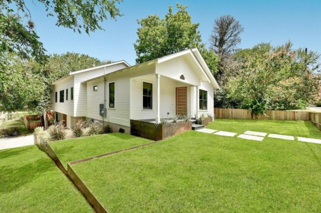 1100 Toyath St, Austin, TX 78703 (#3765586) :: Papasan Real Estate Team @ Keller Williams Realty