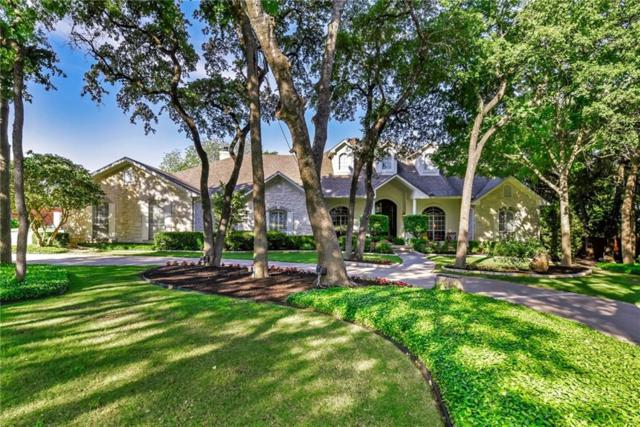 3413 Vintage Dr, Round Rock, TX 78664 (#3768222) :: RE/MAX Capital City