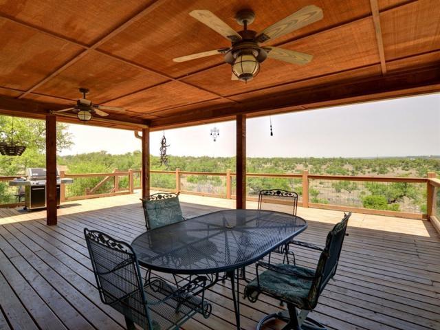 1843 Althaus Ranch Rd, Johnson City, TX 78636 (#3769083) :: NewHomePrograms.com LLC