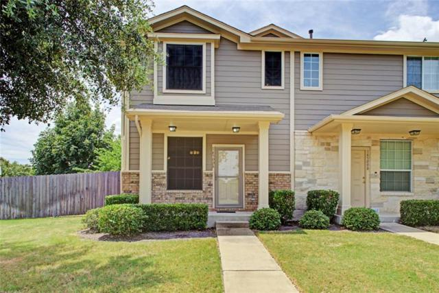 14500 Harris Ridge Blvd, Pflugerville, TX 78660 (#3769553) :: Ben Kinney Real Estate Team