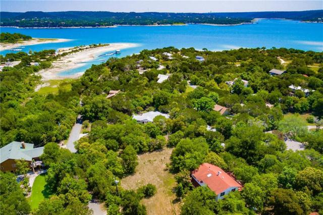 5705 Rittenhouse Shore Dr, Austin, TX 78734 (#3769822) :: Ana Luxury Homes