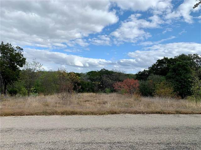 11405 Bertram St, Jonestown, TX 78645 (#3770025) :: Zina & Co. Real Estate