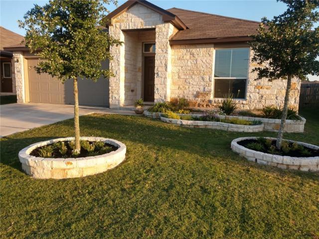 166 Cazador Dr, San Marcos, TX 78666 (#3771924) :: Realty Executives - Town & Country