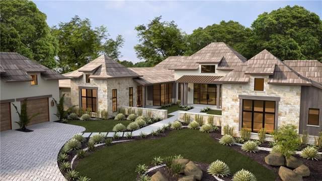 4700 Amarra Dr, Austin, TX 78735 (#3772258) :: Papasan Real Estate Team @ Keller Williams Realty
