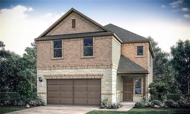 294 Thornless Cir, Buda, TX 78610 (#3772984) :: The Perry Henderson Group at Berkshire Hathaway Texas Realty