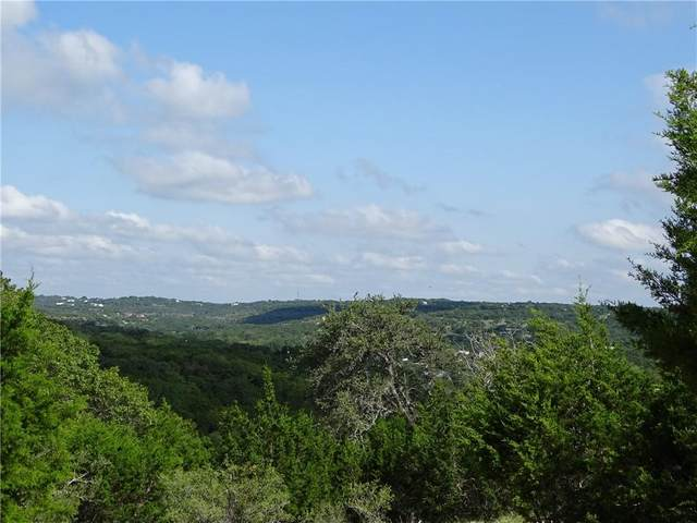 0 Vista Verde Path, Wimberley, TX 78676 (#3779192) :: Papasan Real Estate Team @ Keller Williams Realty