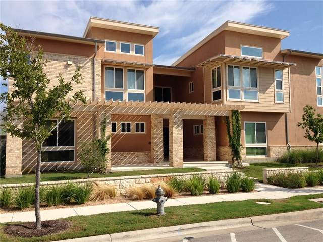 2016 Simond Ave B, Austin, TX 78723 (#3780641) :: Zina & Co. Real Estate