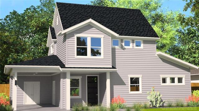 4606 Alf Ave #2, Austin, TX 78721 (#3781771) :: Papasan Real Estate Team @ Keller Williams Realty