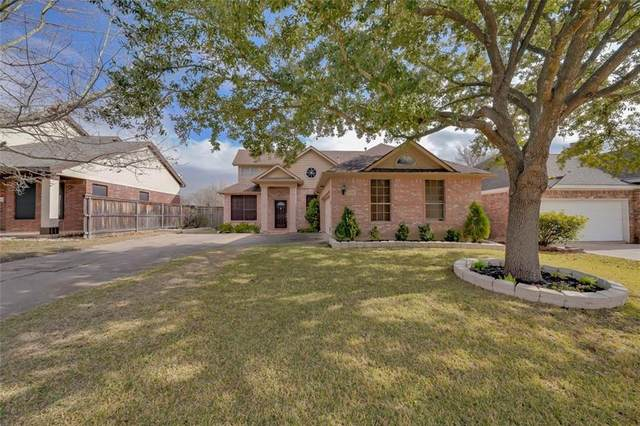 11345 Avering Ln, Austin, TX 78754 (#3784400) :: The Summers Group
