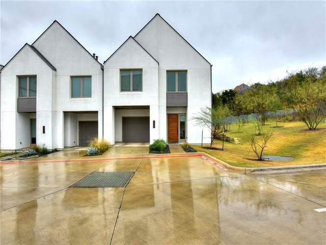 2500 Sutherland St, Austin, TX 78746 (#3784926) :: RE/MAX Capital City