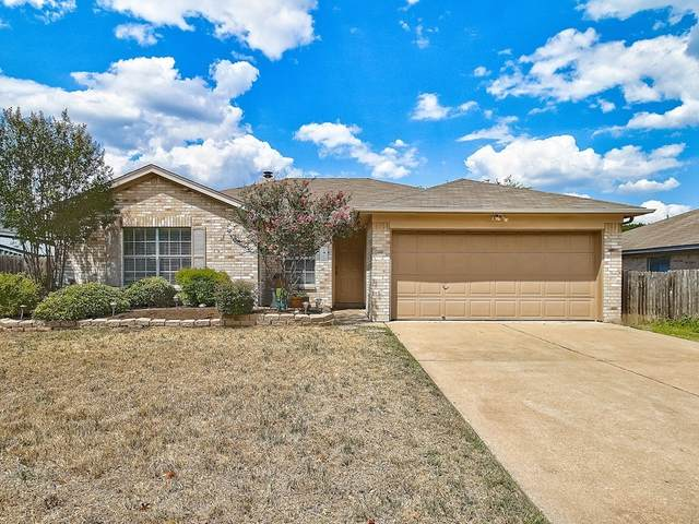 2305 Larston Ln, Cedar Park, TX 78613 (#3785747) :: R3 Marketing Group
