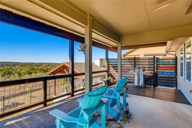 673 Ledge Stone Dr, Austin, TX 78737 (#3786713) :: 12 Points Group