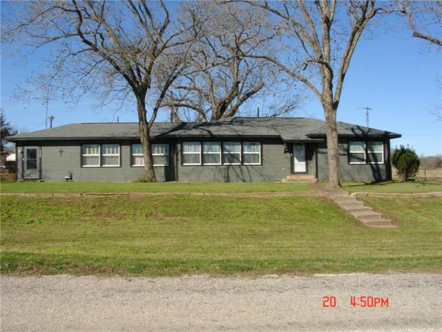 14304 Us Highway 90A W, Gonzales, TX 78629 (#3788877) :: The Heyl Group at Keller Williams