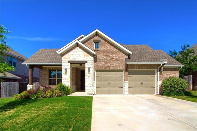 220 Mandana St, Leander, TX 78641 (#3789433) :: The Perry Henderson Group at Berkshire Hathaway Texas Realty