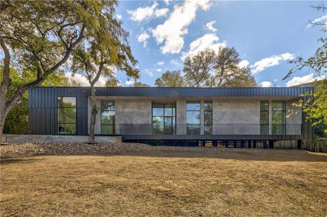 1709 Northwood Rd, Austin, TX 78703 (#3791125) :: The Heyl Group at Keller Williams