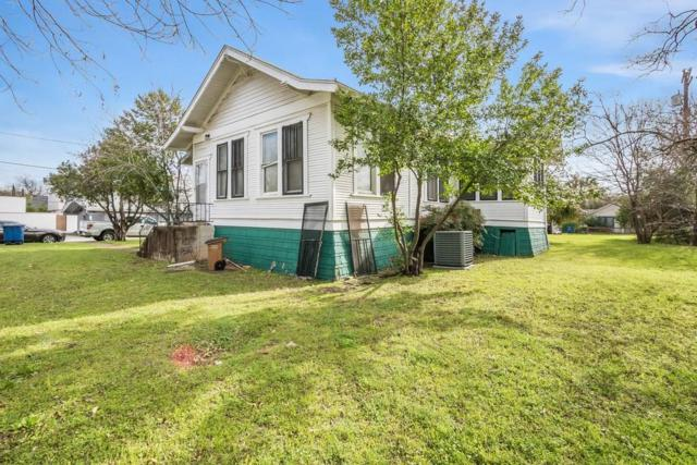 4312 Red River St, Austin, TX 78751 (#3794494) :: The Perry Henderson Group at Berkshire Hathaway Texas Realty