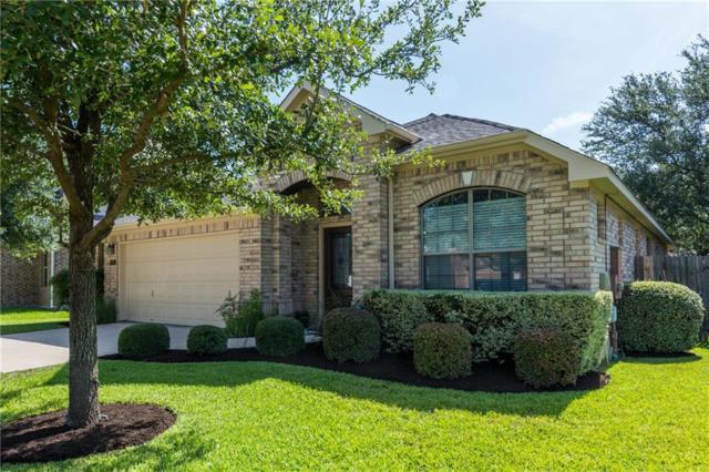 202 Saddle Ridge Dr, Cedar Park, TX 78613 (#3795117) :: Ana Luxury Homes