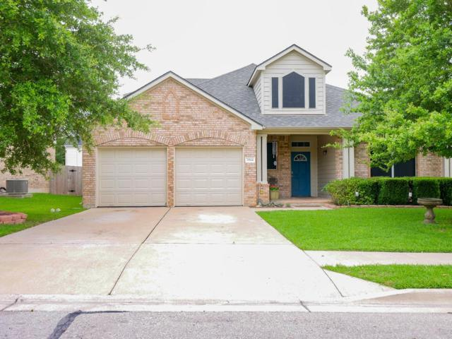 20844 Silverbell Ln, Pflugerville, TX 78660 (#3795763) :: Zina & Co. Real Estate