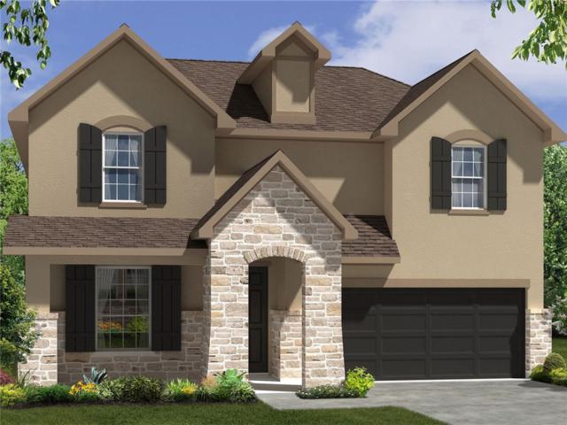 5405 Castana Bnd, Austin, TX 78738 (#3796050) :: The Heyl Group at Keller Williams