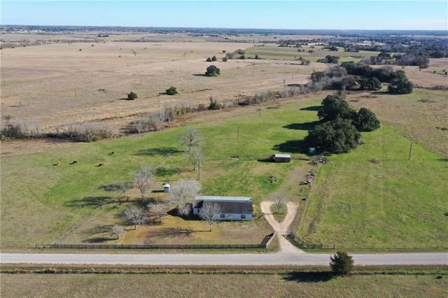 6121 Ganske Rd, Other, TX 77835 (#3798720) :: The Perry Henderson Group at Berkshire Hathaway Texas Realty