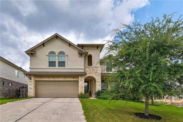 5412 Pincushion Daisy Dr, Austin, TX 78739 (#3801464) :: The Perry Henderson Group at Berkshire Hathaway Texas Realty