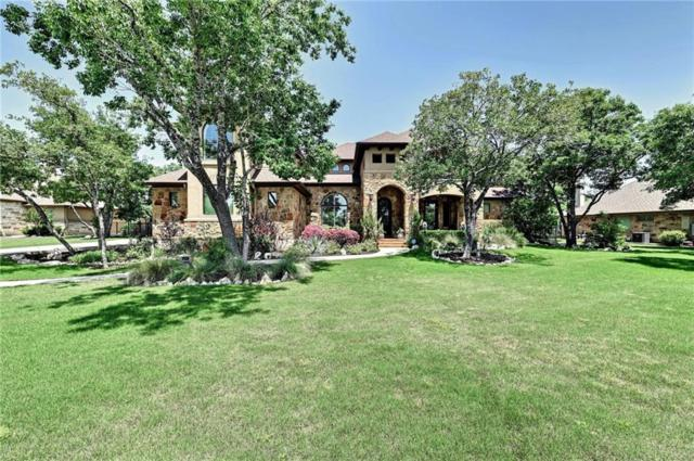908 Dream Catcher Dr, Leander, TX 78641 (MLS #3804833) :: Vista Real Estate