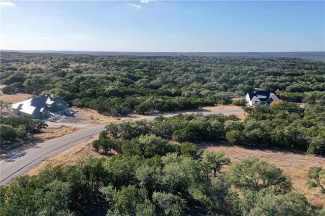 950 Malbec Loop, Canyon Lake, TX 78133 (#3806563) :: First Texas Brokerage Company