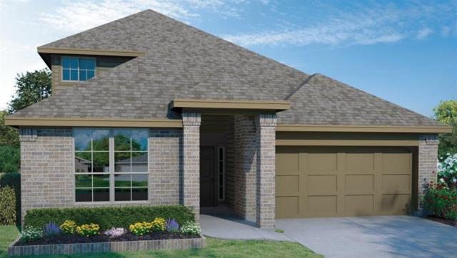 4345 Buffalo Ford Rd, Georgetown, TX 78628 (#3808872) :: Papasan Real Estate Team @ Keller Williams Realty