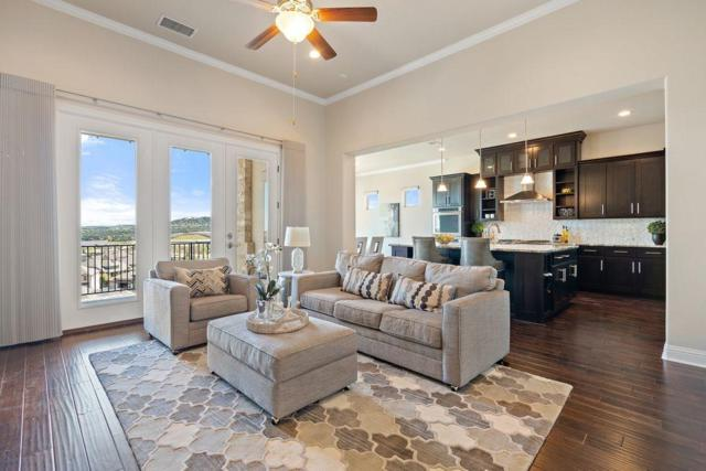 211 Serene Hilltop Cir, Lakeway, TX 78738 (#3809425) :: Zina & Co. Real Estate