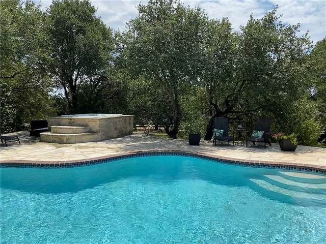 Dripping Springs, TX 78620 :: R3 Marketing Group