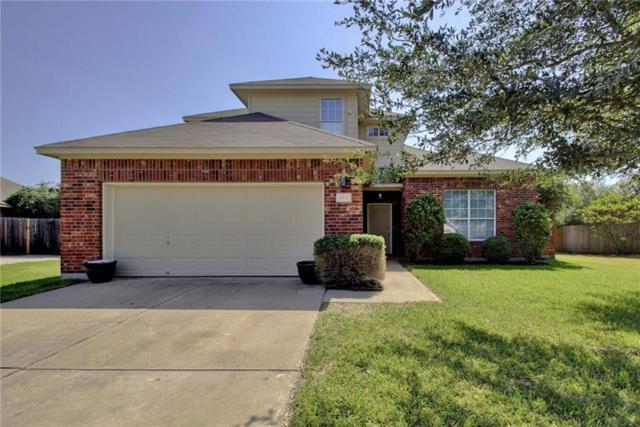 18633 Alnwick Castle Dr, Pflugerville, TX 78660 (#3812285) :: The Perry Henderson Group at Berkshire Hathaway Texas Realty