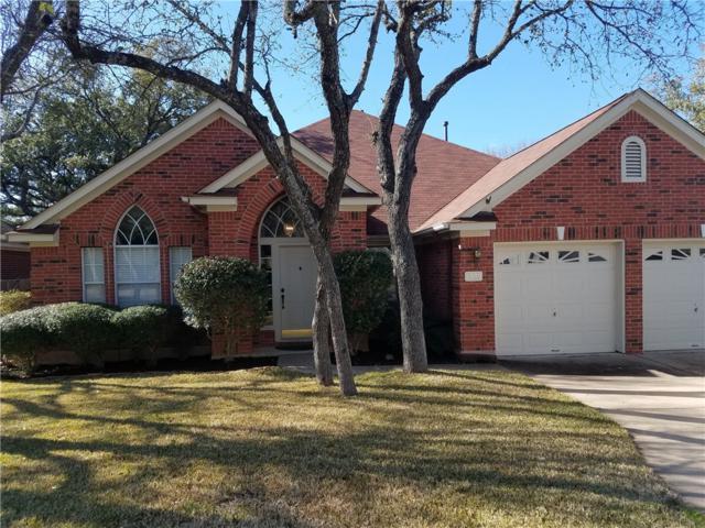 1309 Roadrunner Dr, Cedar Park, TX 78613 (#3812599) :: Magnolia Realty