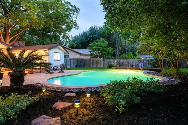 10224 Missel Thrush Dr, Austin, TX 78750 (#3812848) :: Papasan Real Estate Team @ Keller Williams Realty