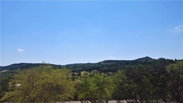 651 Rock Castle, Canyon Lake, TX 78133 (#3812877) :: The Heyl Group at Keller Williams
