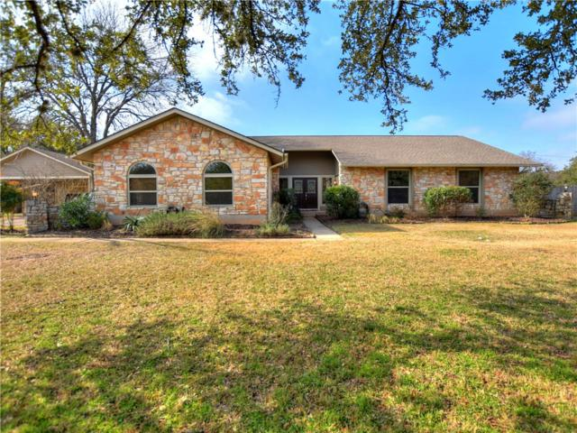 3904 Sequoia Trl W, Georgetown, TX 78628 (#3813181) :: The Perry Henderson Group at Berkshire Hathaway Texas Realty