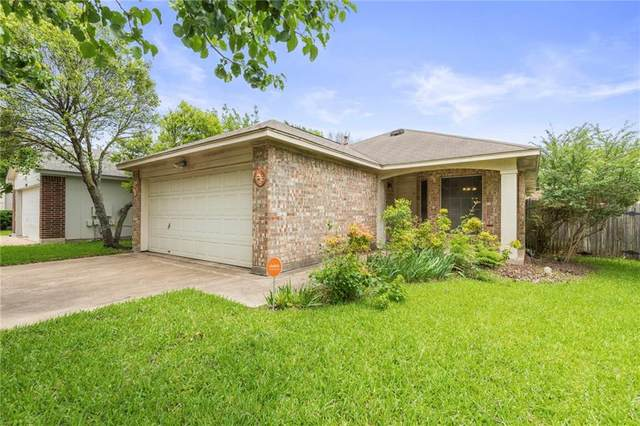 21417 Derby Day Ave, Pflugerville, TX 78660 (#3813258) :: The Perry Henderson Group at Berkshire Hathaway Texas Realty
