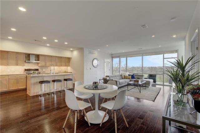 Austin, TX 78704 :: Papasan Real Estate Team @ Keller Williams Realty