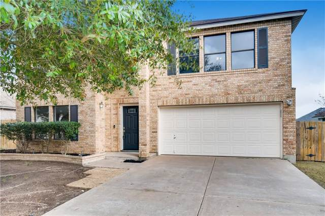 704 Justeford Dr, Pflugerville, TX 78660 (#3813756) :: R3 Marketing Group
