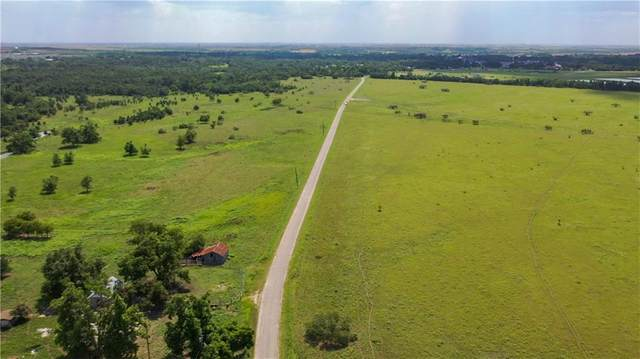 TBD E Travis Rd 3-S, Holland, TX 76534 (#3814768) :: Papasan Real Estate Team @ Keller Williams Realty