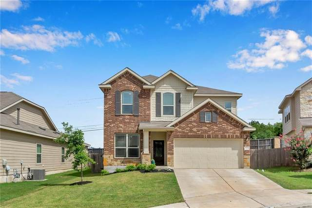 10008 Epic Knoll Dr, Austin, TX 78747 (#3815799) :: The Summers Group