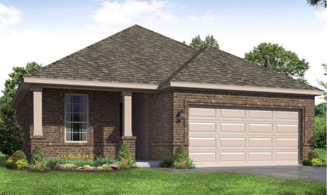 20312 Crested Caracara Ln, Pflugerville, TX 78660 (#3816775) :: The Perry Henderson Group at Berkshire Hathaway Texas Realty