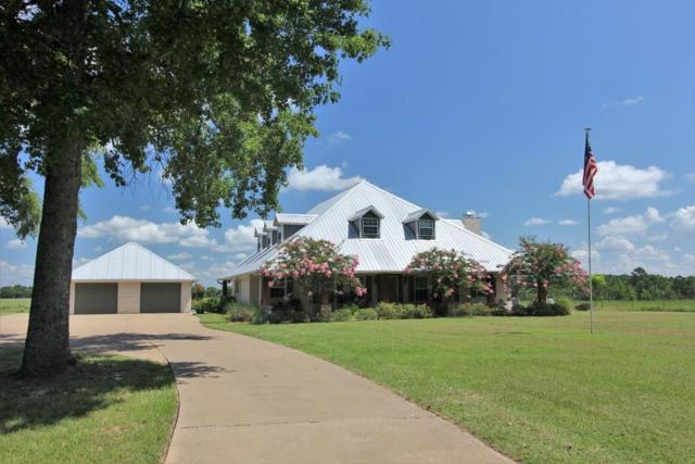 2353 An County Road 157, Other, TX 75801 (#3818217) :: Papasan Real Estate Team @ Keller Williams Realty