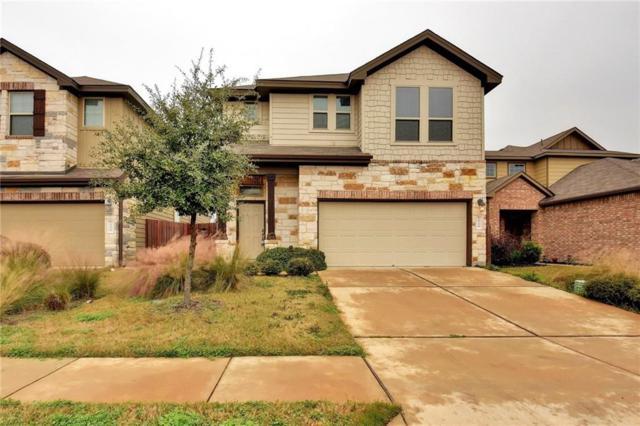 16224 Travesia Way, Austin, TX 78728 (#3820466) :: Papasan Real Estate Team @ Keller Williams Realty