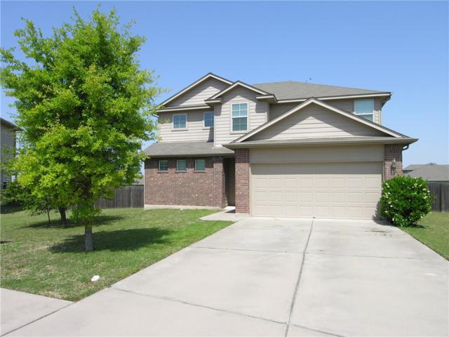 117 Lavaca Loop, Hutto, TX 78634 (#3822285) :: Forte Properties