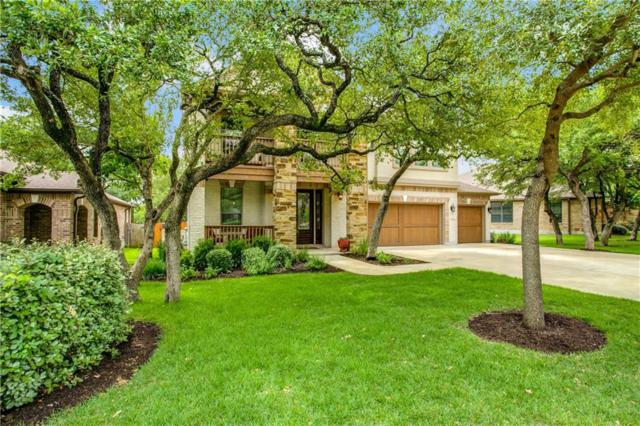 11120 Bastogne Loop, Austin, TX 78739 (#3824087) :: Watters International
